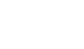 LJG Consulting
